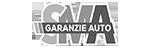 sma-garanzie-auto