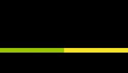 FAV_logo2